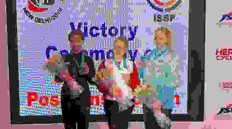 2019-02-26_ISSF-WC-New-Delhi_008.jpeg