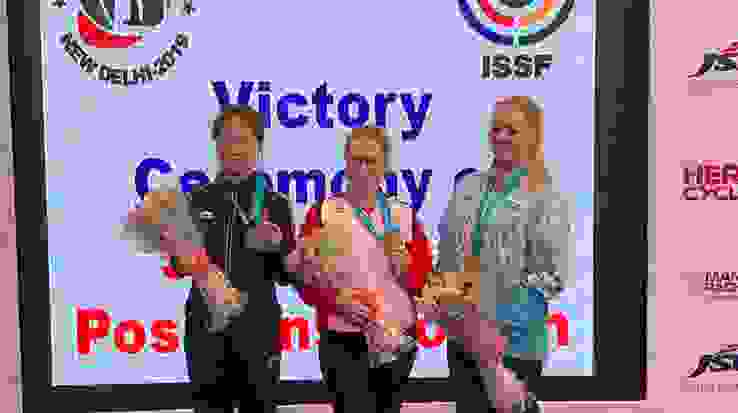 2019-02-26_ISSF-WC-New-Delhi_009.jpeg