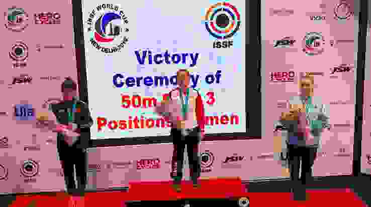 2019-02-26_ISSF-WC-New-Delhi_010.jpeg
